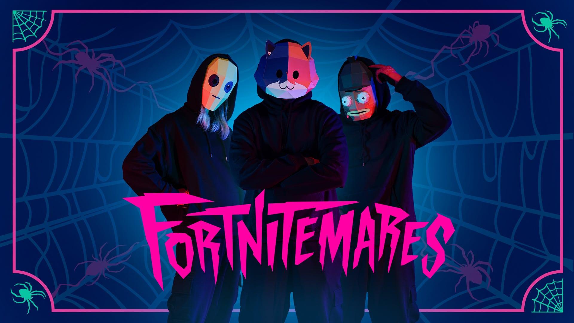 fortnite update 3.35
