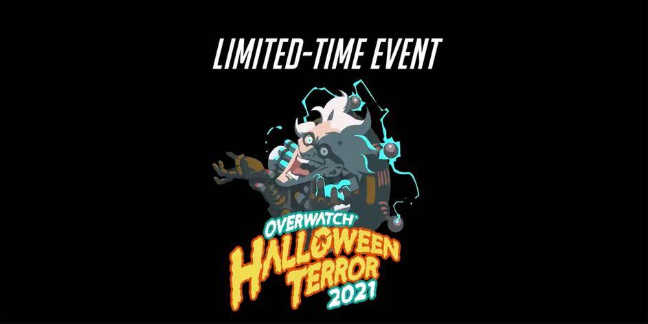 overwatch update 3.19
