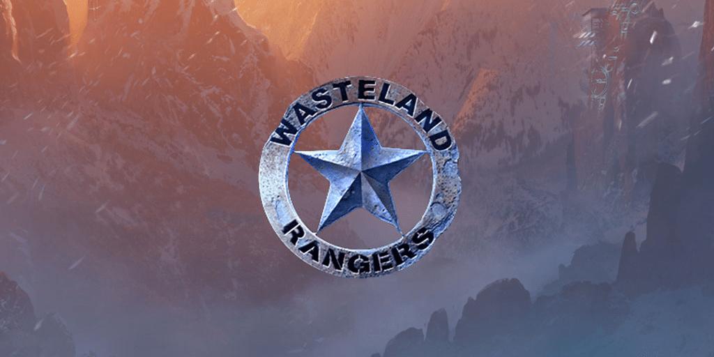 Wasteland 3 Update 1.24